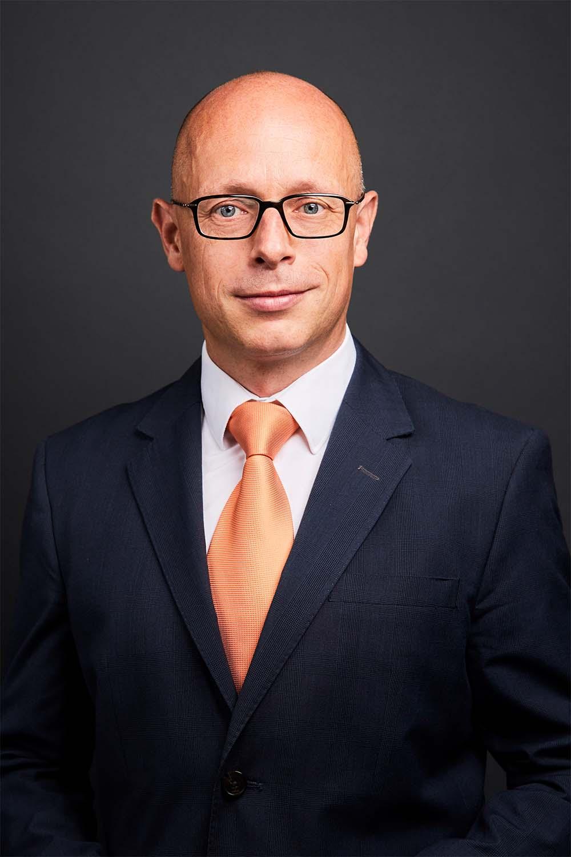 Martijn Noordermeer