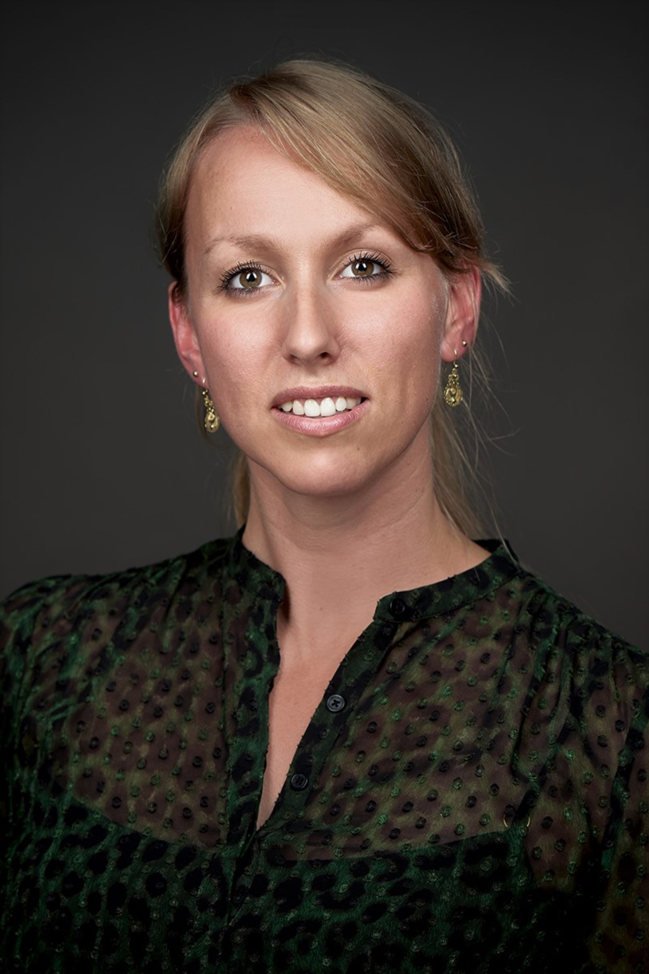 Heleen Veldink