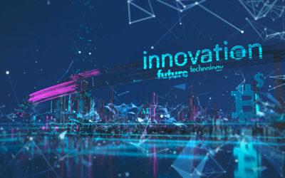 Innovatieve Financiering