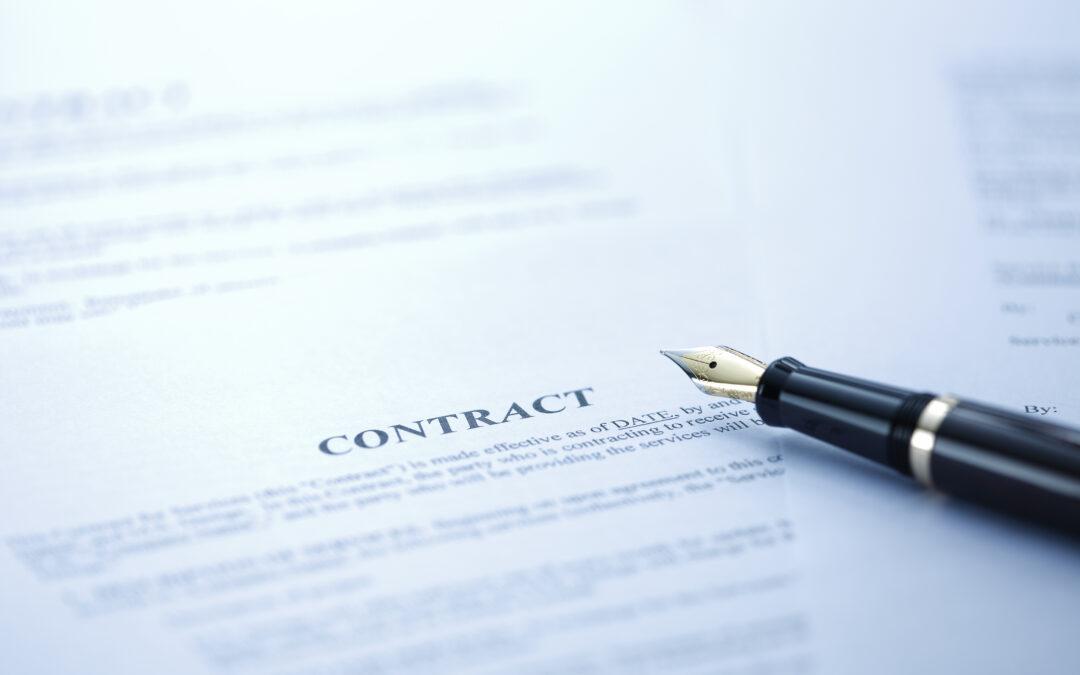 Uitspraak in Kort Geding, Utrecht: franchisenemer voorkomt ontbinding overeenkomst