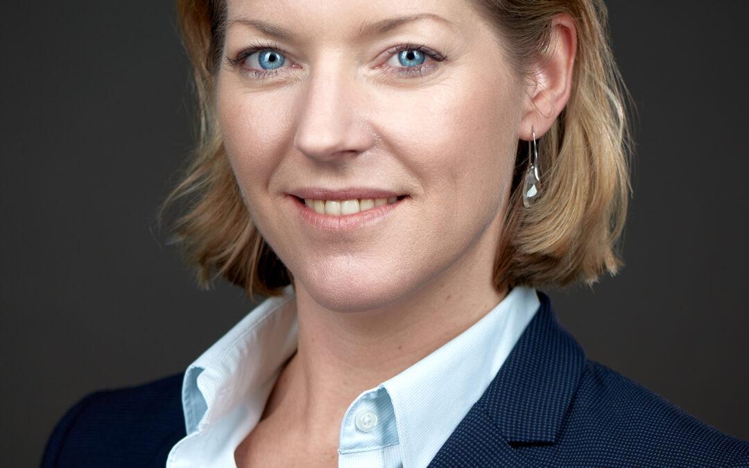 Mieke Verhoeff